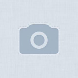 kostfrol avatar