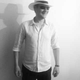 AntonAleev avatar