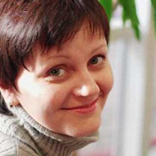 KaterynaSorokina avatar