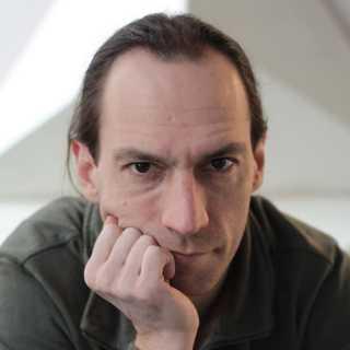 AlexanderTalal avatar