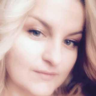 AnastassiaKuusemets avatar