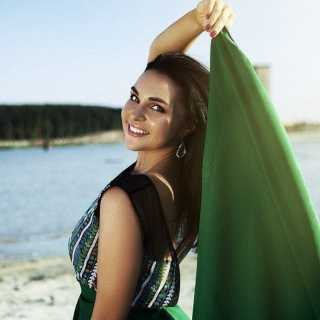 AlexandraBrusnitsyna avatar