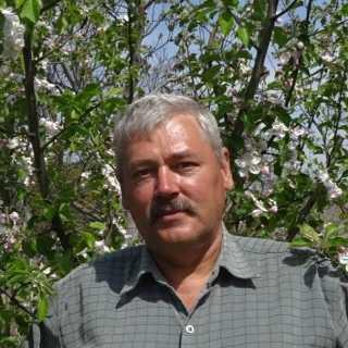 VovaGrebenichenko avatar