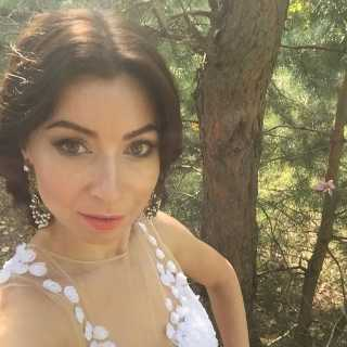 NataliaRomanova_96c34 avatar