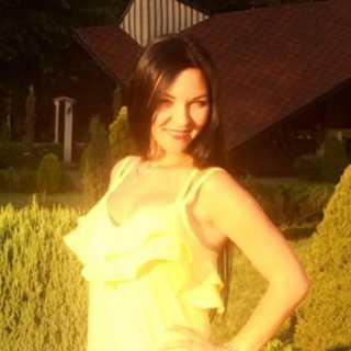 ee897e8 avatar