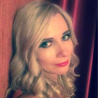 LanaKuznetsova avatar