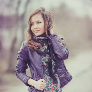 MargaritaBezkrovnaya avatar