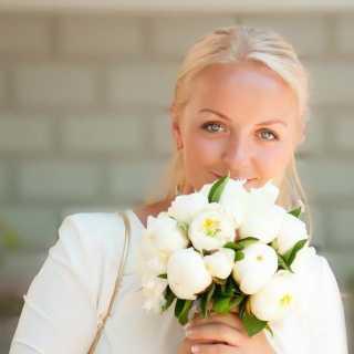 NadiiaDenysova avatar