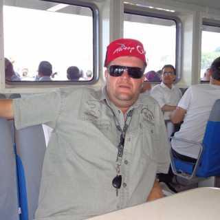 VyacheslavVolovenko avatar