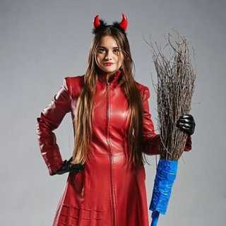 LudmilaYavorska avatar