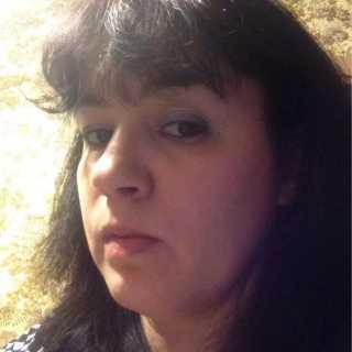 AnnaUmanskaya avatar