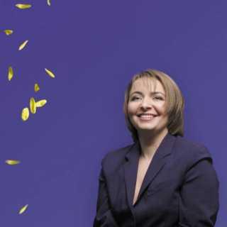 TatianaPeremyschlina avatar