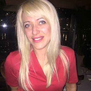SvetlanaVasilkova_28fb1 avatar