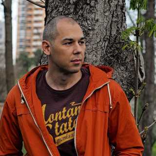 SergeyNekozyrev avatar