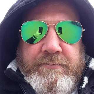 VadimPolyakov-Midler avatar