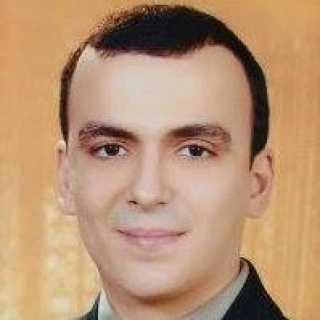 ArshavirSarkisov avatar