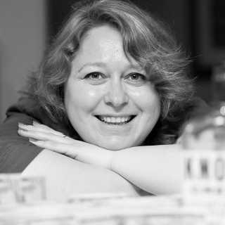 IrinaGrigorieva avatar