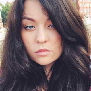 KateMedvedeva avatar