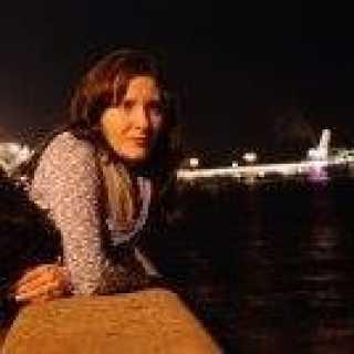 MariyaShaposhnikova_f3192 avatar