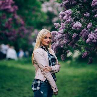 OlgaBidenko avatar