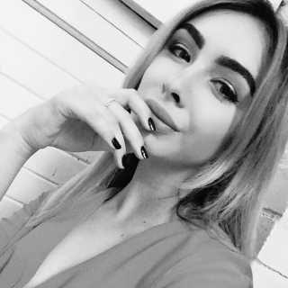OlgaSolovei avatar