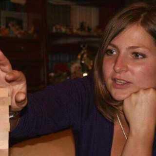TatianaMorozova avatar