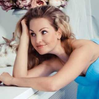 MariaKrasnokutskaya avatar