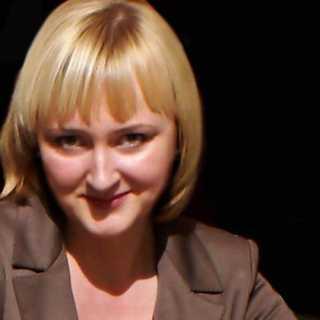 YanaKolesova avatar