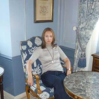 ElenaTitova avatar