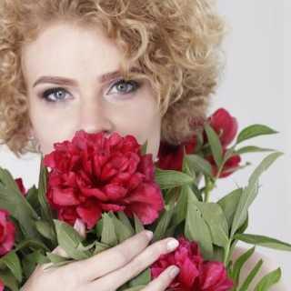 EvgeniyaPavlenko avatar