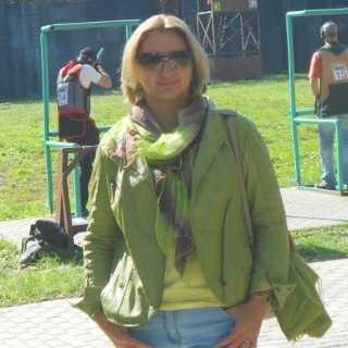 EkaterinaKalacheva avatar