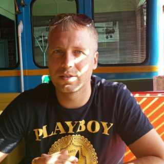 zhorakukushkin avatar