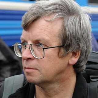 KochurovVladimir avatar