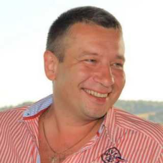 NikolayBaranov avatar