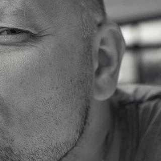 VladimirBystrov avatar