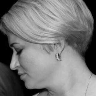 EkaterinaShiyan avatar