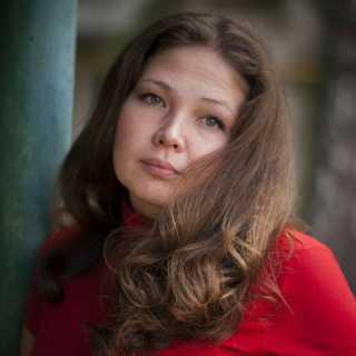 OlgaMihaylova avatar