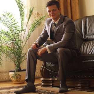 OleksandrGomonay avatar
