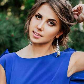 ElenaKripkaya avatar