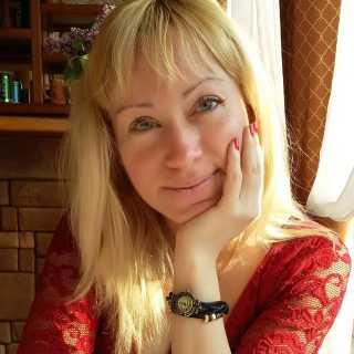 MarinaIvanova_79e61 avatar