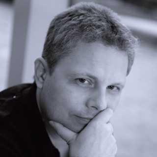 AlexanderKhraneko avatar