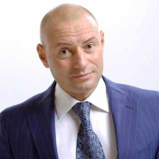 AleksandrSavickiy avatar