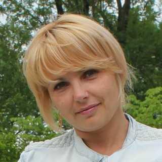 OlgaPopova_535d4 avatar