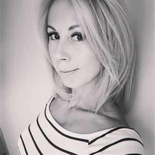 AnnaSkydanchuk avatar