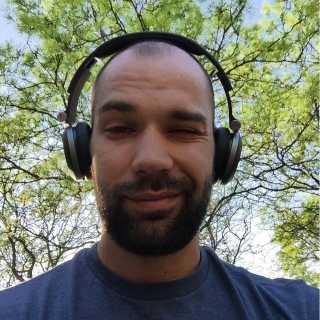 MaxGabriel avatar
