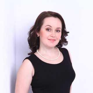 EkaterinaBelova_3b393 avatar