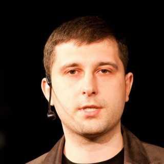 AlexKrakovetskiy avatar