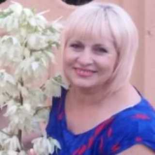 ValentinaKucha avatar