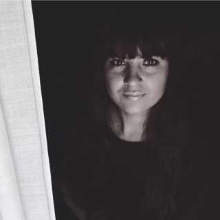 NadinKovaleva avatar