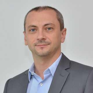 SergeyBaranov avatar